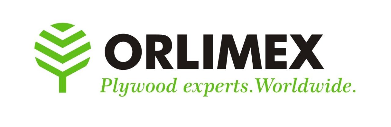 orlimex.de Logo